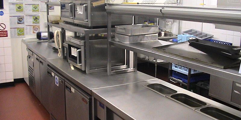 Pub Catering Equipment Supplies Uk Caterline Ltd