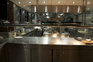 restaurant_kitchen_design