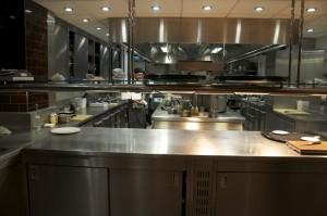 restaurant_kitchen_design